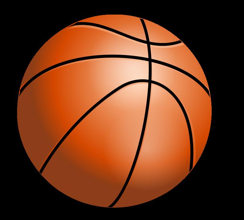 3d basketball clip art free download