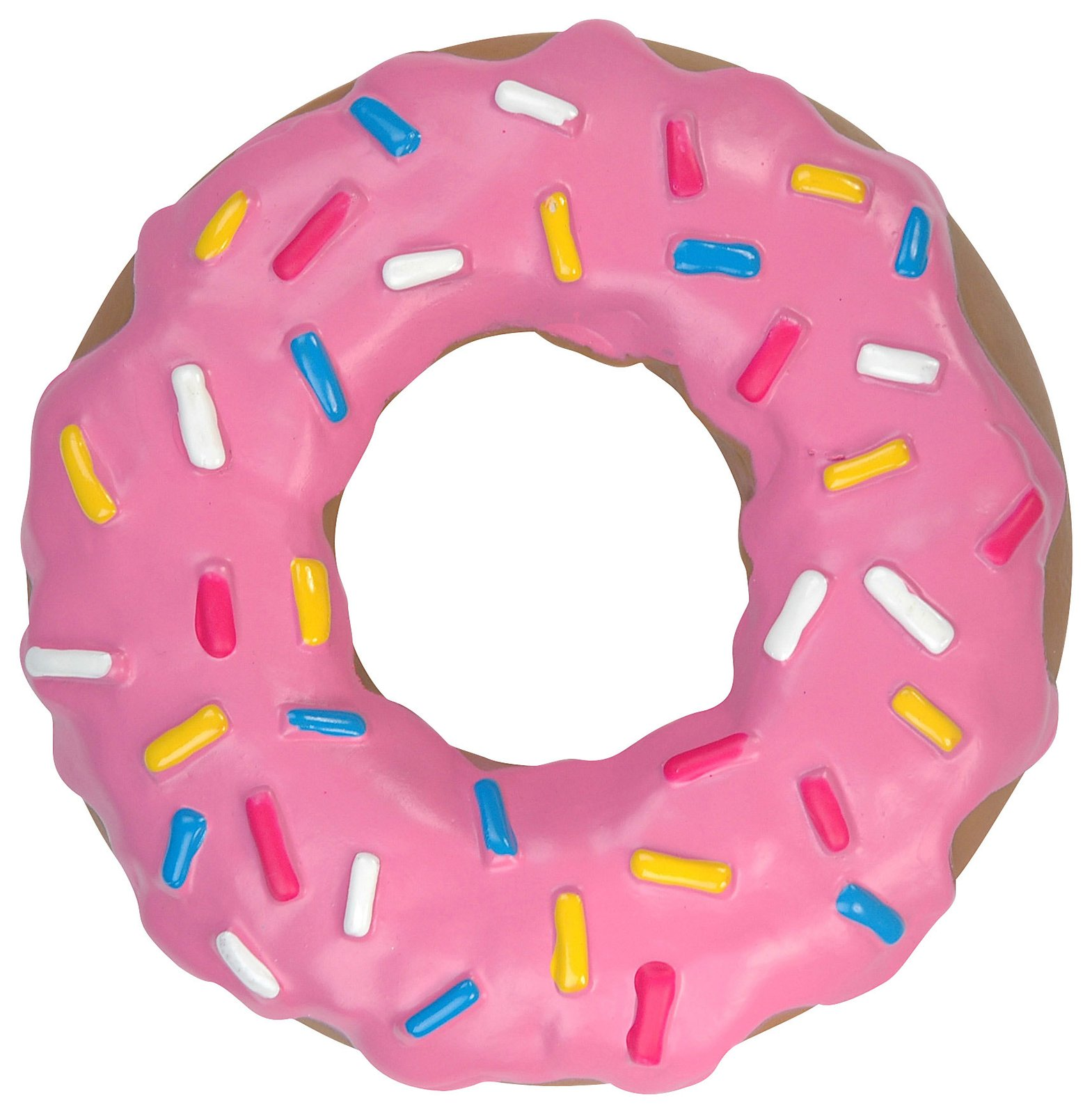 Donut clip art free clipart images 2