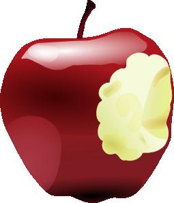 apple clip art clipart photo