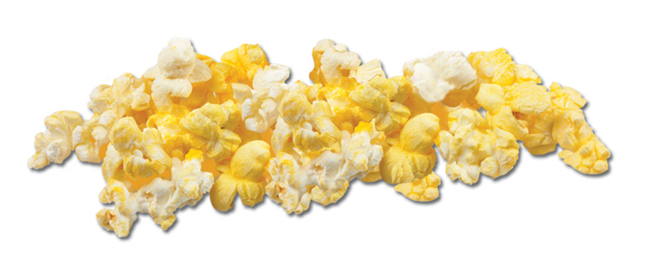 clip art bowl of popcorn clipart image 2 2