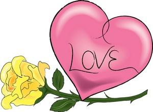 clip art love clipart 2 image 3