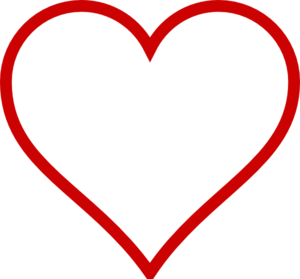 free love clipart clipart