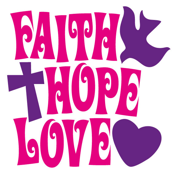 free love clipart images image love