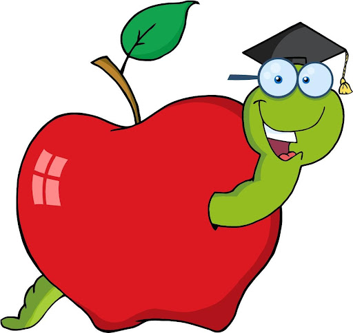 images apple clipart school