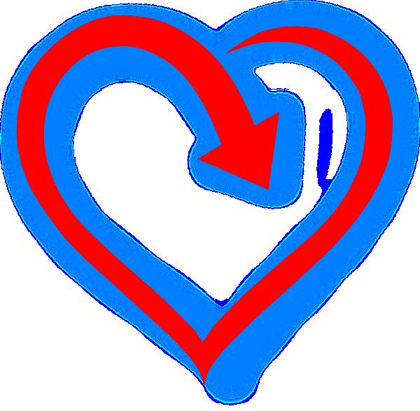 love clip art free clipart images 2