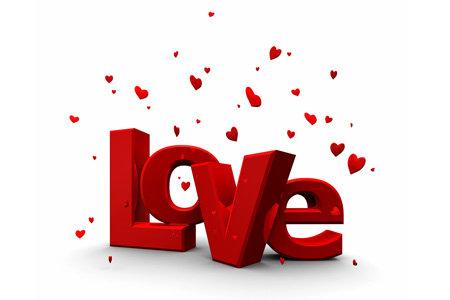 love clip art free clipart images 7