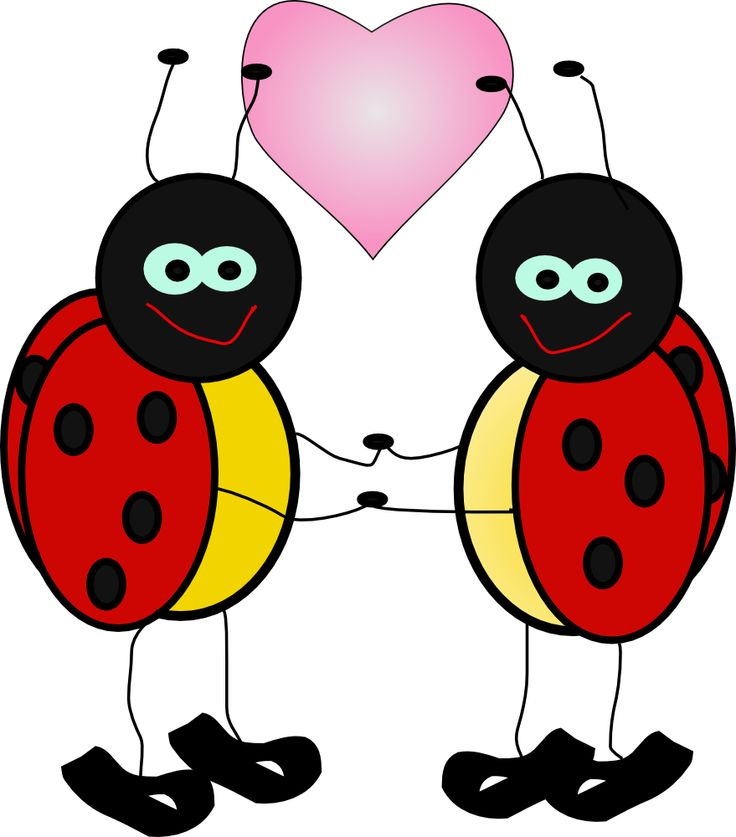 love clip art gallery free clipart images