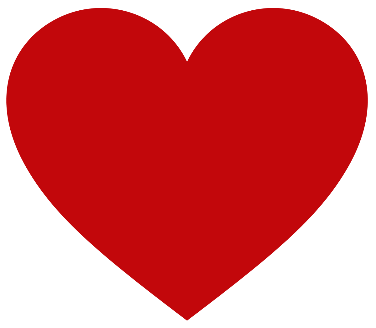 love clipart free images 3
