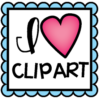 love clipart free images 9