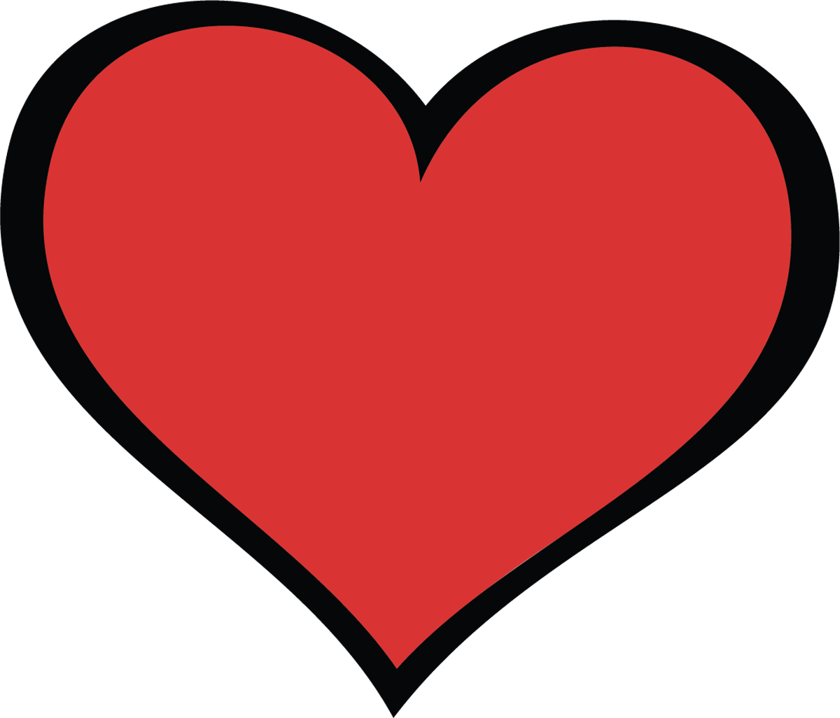 love clipart free images