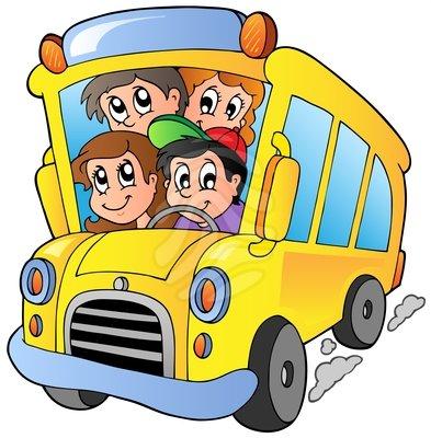 school bus clip art download free clipart 2