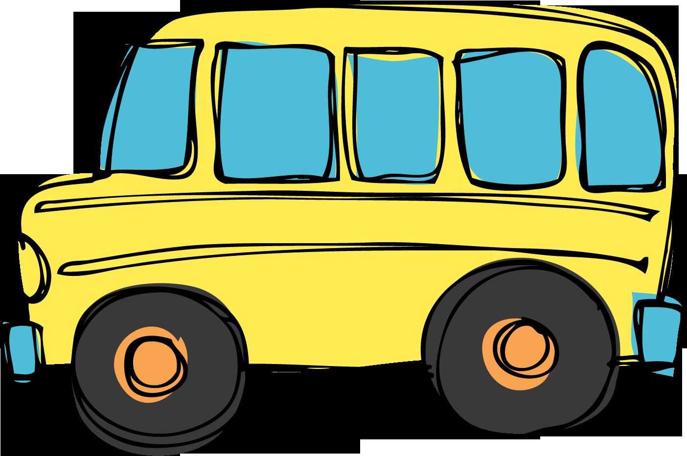 school bus clipart images 3 school clip art vector 2 2