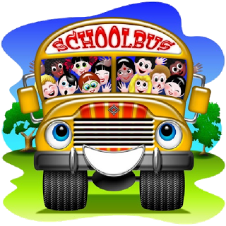 school bus clipart images 3 school clip art vector 2 3