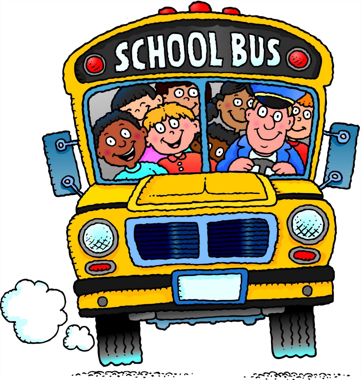 school bus clipart images 3 school clip art vector 4 4