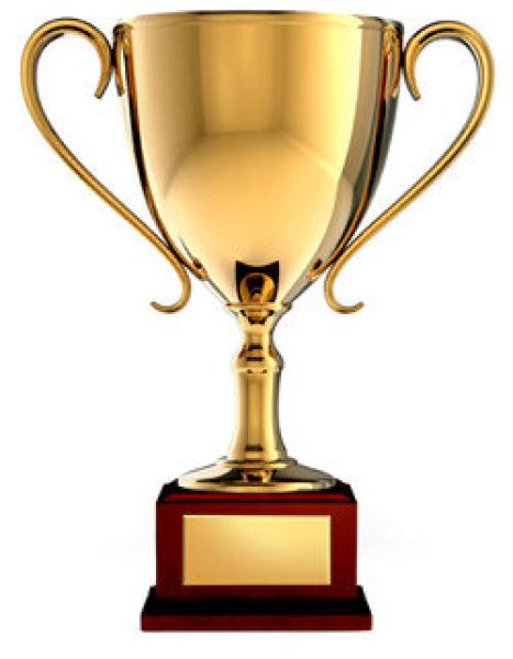 trophy clip art clipart