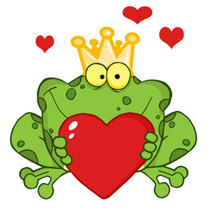 valentine love clipart image clip art an adorable