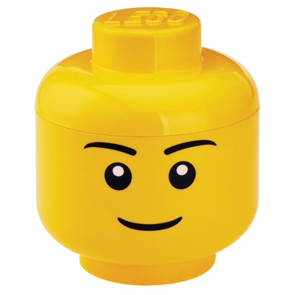 0 images about lego mania on free and clipart