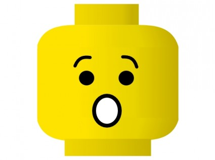 0 images about lego on vector clip art and