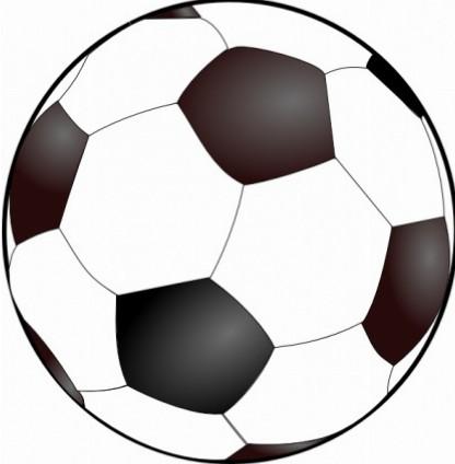 8dc4caa6fccb soccer ball clip art bcccv