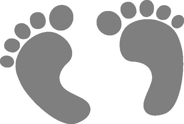 baby feet clip art at vector clip art 3 wikiclipart baby feet clip art at vector clip art 3