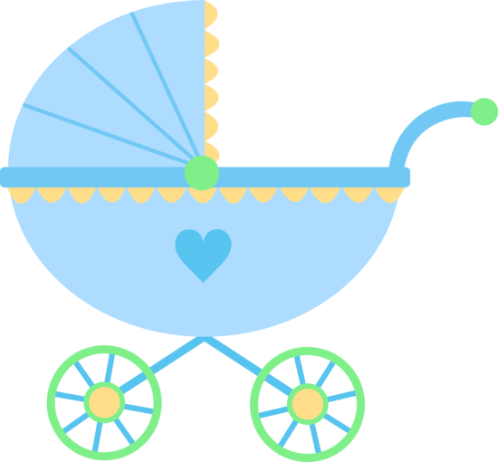 Baby rattle clipart 7