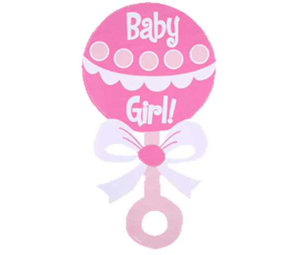 Baby rattle rattle clipart free images