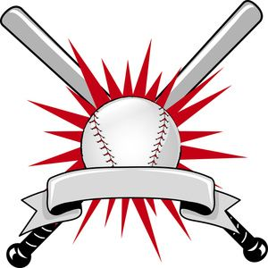 Baseball clip art free clipart 2 2
