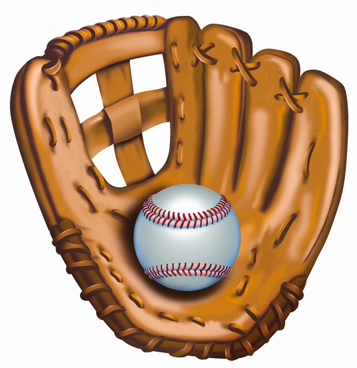 Baseball clip art free clipart 3
