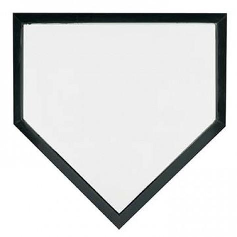 Baseball diamond baseball base clipart free to use clip art resource
