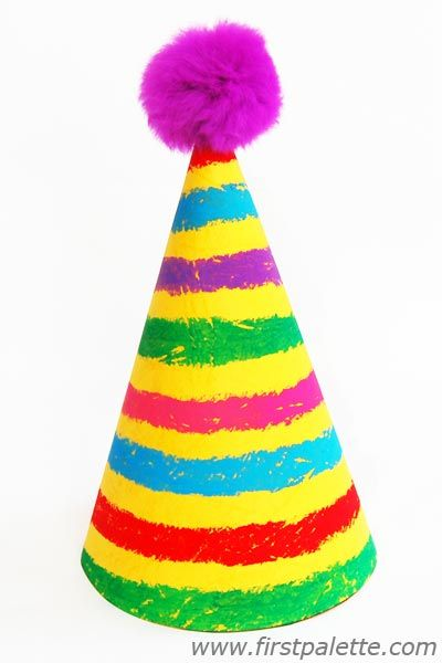 Birthday hat 0 images about cliparts and printables on clip art