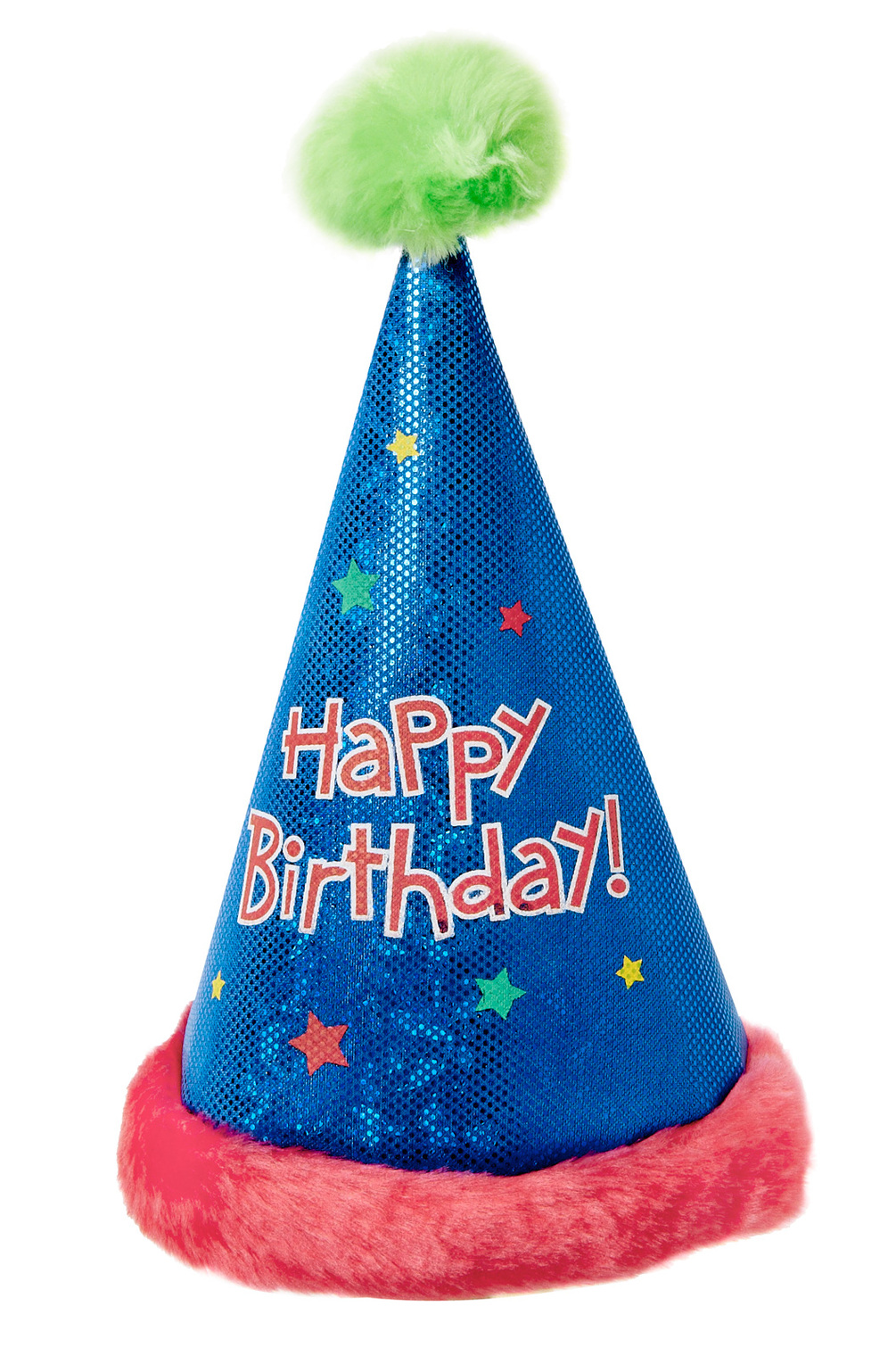 Birthday hat images clipart free to use clip art resource 2