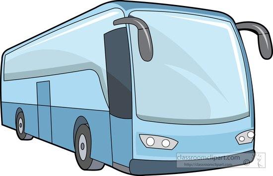 Bus clipart bus images clipartbold