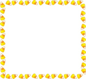 Candy corn corn clip art images candy s clipart