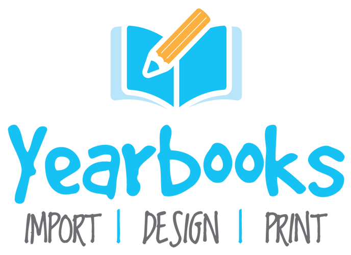Clipart archives yearbooks desktop