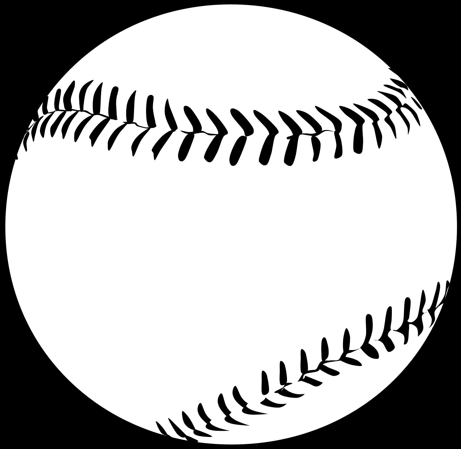 Clipart baseball diamond clipart