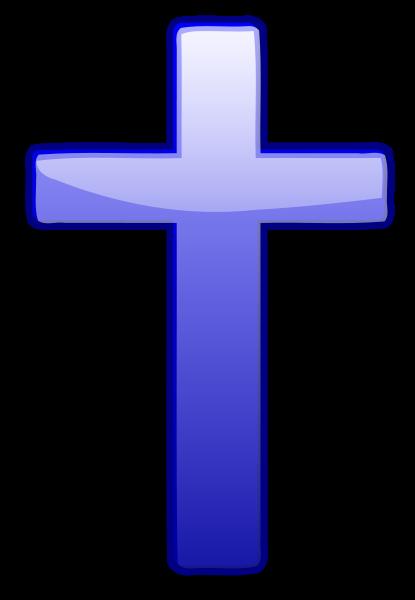Clipart cross clipart