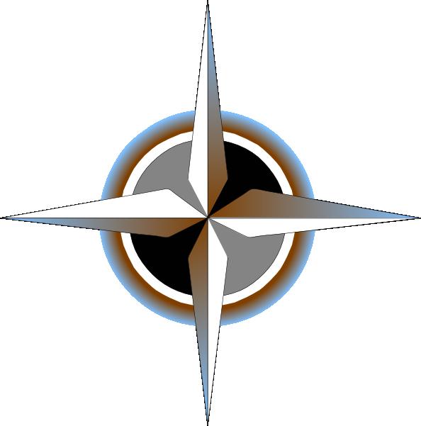 Compass clip art sign download vector clip