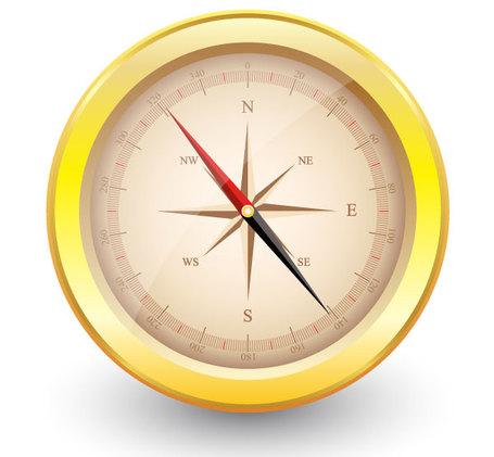 Compass clip art vectorpass graphics