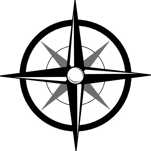 Compass clipart clipart