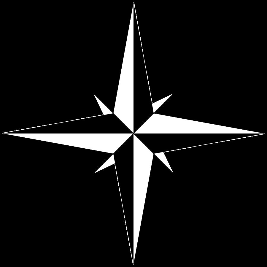 Compass pass clip art 5