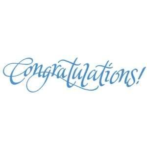Congratulations baby clipart 2