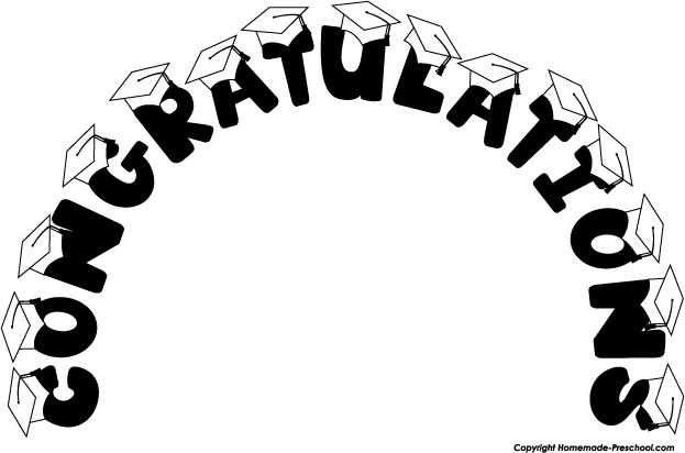 Congratulations clip art free clipart images clipartbold
