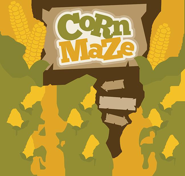 Corn clip art 2 3
