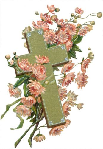 Cross clipart graphics images sharefaith 9