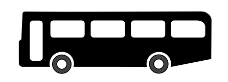 Cute school bus clip art free clipart images 2 6