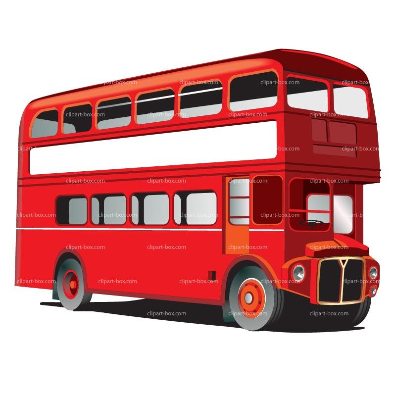 Cute school bus clip art free clipart images 2 7