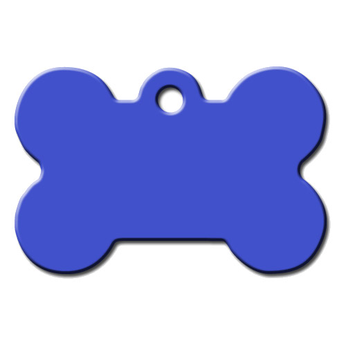 Dog bone clip art id tag clipart