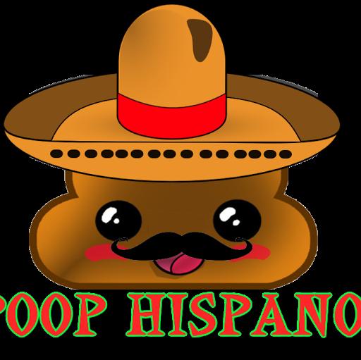 Dog poop clip art 3