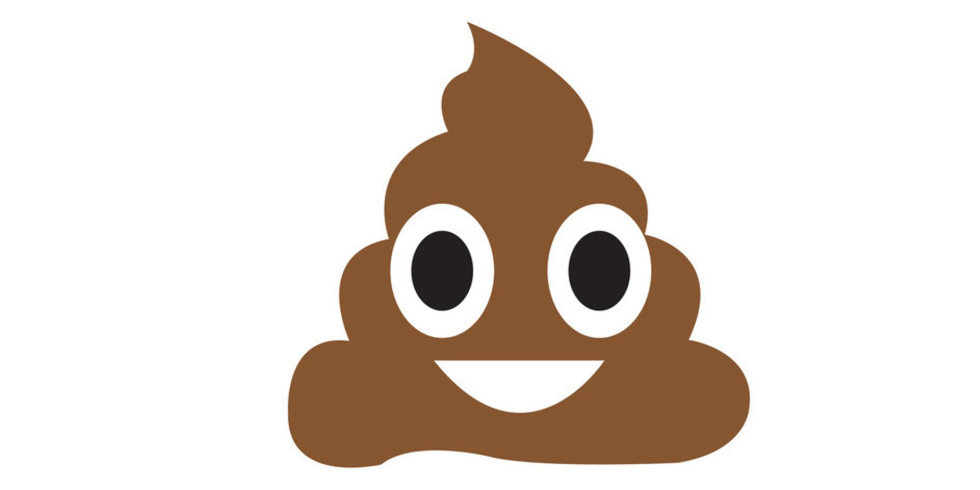Dog poop clip art - WikiClipArt