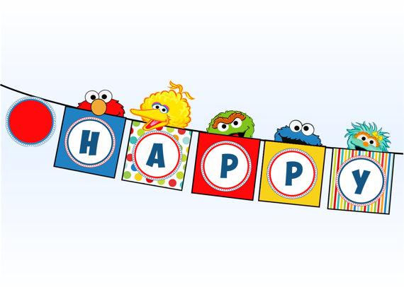 Elmo clip art 1 2